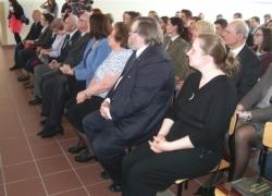 04.04.2014 r. – Pruszków, Obchody dni katyńskich-4