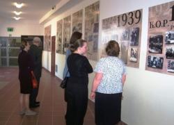 04.04.2014 r. – Pruszków, Obchody dni katyńskich-8