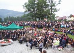 1-2.09.2014 r. – Węgierska Górka-11