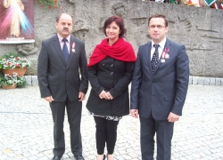 1-2.09.2014 r. – Węgierska Górka-13