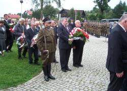 1-2.09.2014 r. – Węgierska Górka-14