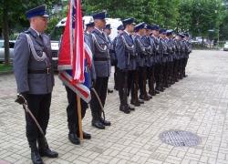 1-2.09.2014 r. – Węgierska Górka-22