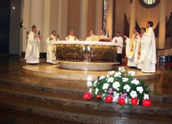 1-2.09.2014 r. – Węgierska Górka-23