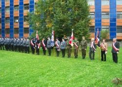1-2.09.2014 r. – Węgierska Górka-24