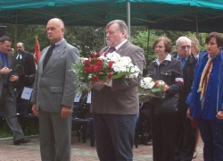 1-2.09.2014 r. – Węgierska Górka-27