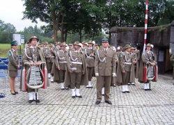 1-2.09.2014 r. – Węgierska Górka-3