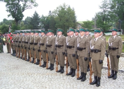 1-2.09.2014 r. – Węgierska Górka-4