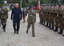 1-2.09.2014 r. – Węgierska Górka-6