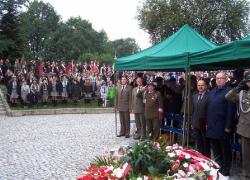 1-2.09.2014 r. – Węgierska Górka-8