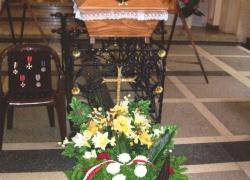 12.06.2014 r. – Warszawa, pogrzeb K.Girjatowicza-1