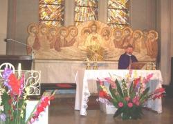 12.06.2014 r. – Warszawa, pogrzeb K.Girjatowicza-3