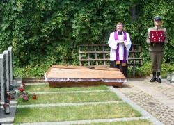 12.06.2014 r. – Warszawa, pogrzeb K.Girjatowicza-8