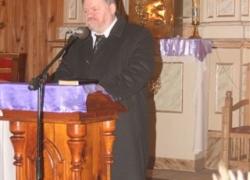 13.04.2014 r. - Kowel, pogrzeb Anatola Sulika-3