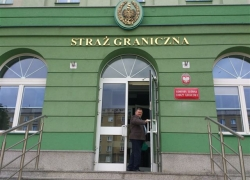 22.06.2014 r. - Warszawa, Nadzwyczajne Walne Zebranie-1