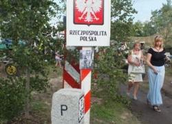 26–27.07.2014 r. – Odolanów, rekonstrukcja historyczna-5