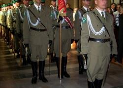 7-8.09.2014 r. – Szydłowiec, Barak – Obchody 75. rocznicy bitwy pod Barakiem-26