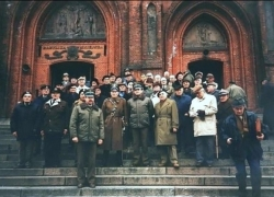 02-03.12.1994 r. - Białystok-2