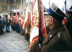 02-03.12.1994 r. - Białystok-4