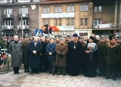 02-03.12.1994 r. - Białystok-5