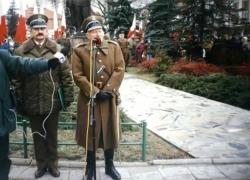 02-03.12.1994 r. - Białystok-6