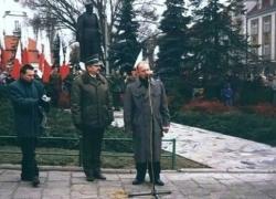 02-03.12.1994 r. - Białystok-7