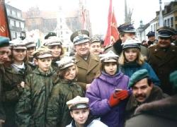 02-03.12.1994 r. - Białystok-8