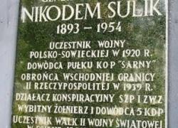 03.12.1995 r. - Włodawa-2