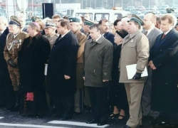 06.11.1999 r. - Warszawa-1