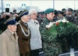 06.11.1999 r. - Warszawa-3