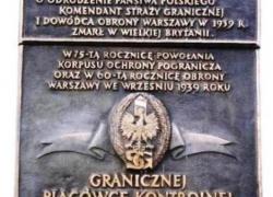 06.11.1999 r. - Warszawa-5