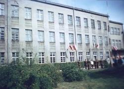 11.09.1994 r. - Sejny-1