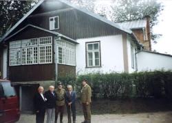 11.09.1994 r. - Sejny-4
