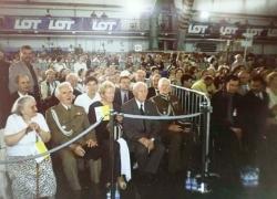 13.06.1999 r. - Warszawa-1
