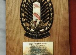 13.06.1999 r. - Warszawa-4