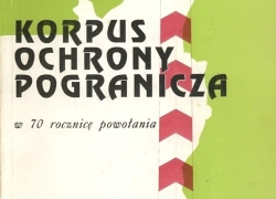 14-16.11.1994 r. - Kętrzyn-3