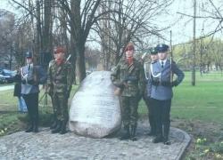 22.06.1998 r. - Warszawa-1