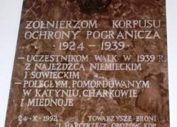 24.10.1993 r. - Warszawa-2