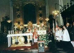 24.10.1996 r. - Warszawa-3
