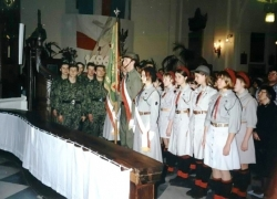 24.10.1996 r. - Warszawa-4