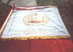 25.09.1994 r. - Wytyczno-3