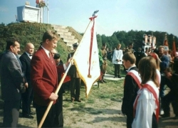25.09.1994 r. - Wytyczno-4