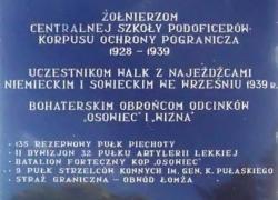 26.11.1998 r. - Osowiec Twierdza-2