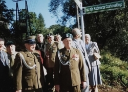 01.09.2004 r. - Węgierska Górka-3