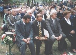 02.09.2003 r. - Węgierska Górka-10