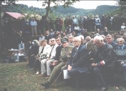 02.09.2003 r. - Węgierska Górka-8