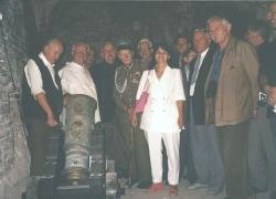03.05.2002 r. - Częstochowa-14
