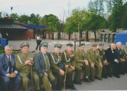 03.05.2002 r. - Częstochowa-1