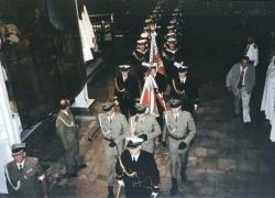 03.05.2002 r. - Częstochowa-4