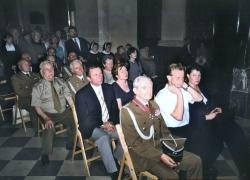 03.05.2002 r. - Częstochowa-5