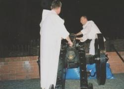 03.05.2002 r. - Częstochowa-7